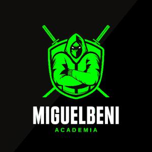 miguelbeni MLM