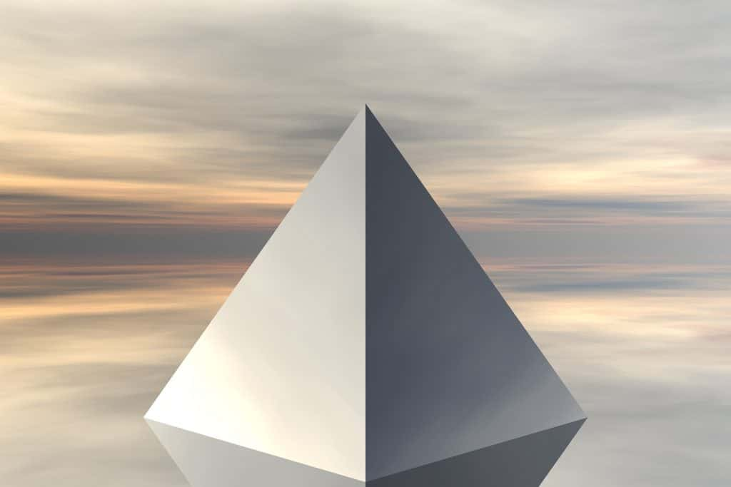 Estafa piramidal y MLM