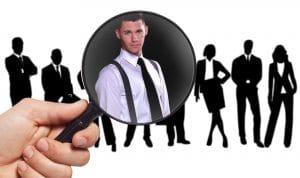 Patrocinar en MLM