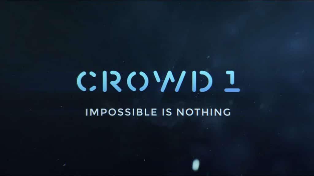 Opinión Crowd1