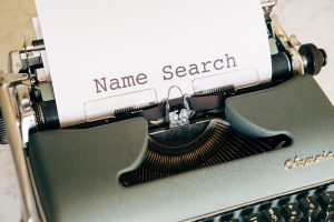 Lista de nombres MLM