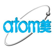 Opinión Atomy